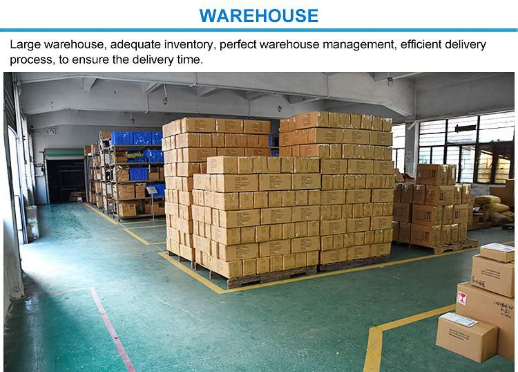 Wireless Music Headphone Warehouse