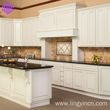 kitchen cabinet crown moulding designs
