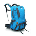 Internal Frame Hiking Backpack for outdoor