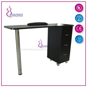 nail table salon for sale