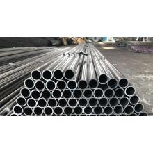 Special for Welded Steel Tube High Quality Round Welded Steel Pipe for Construction supply to Bouvet Island Exporter
