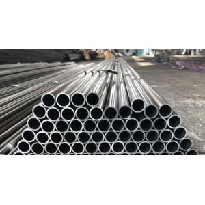 High Quality Round Welded Steel Pipe for Construction