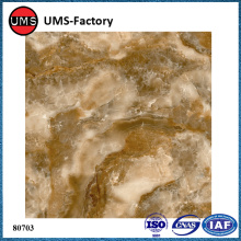 Indoor marble kitchen floor tiles
