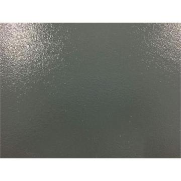 Factory silent microbead wear-resistant epoxy flat coating