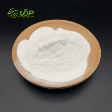 factory supply natural sweetener stevia powder RA 99%