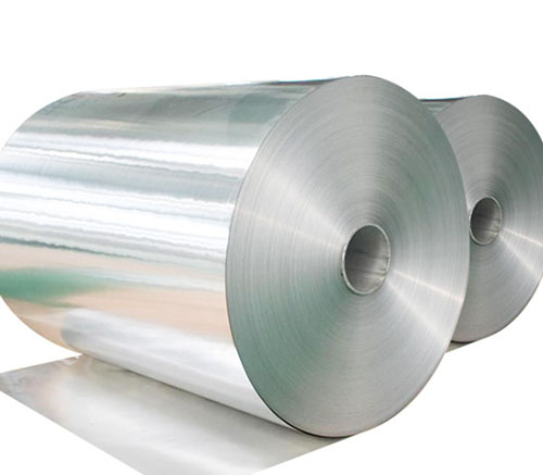 8011 aluminum foil container price in Singapore