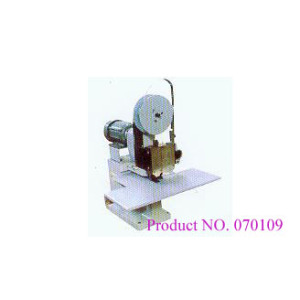 Tabletop Wire Stapling machine