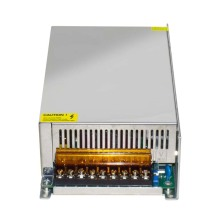 24V 40A switching power supply for electroplating