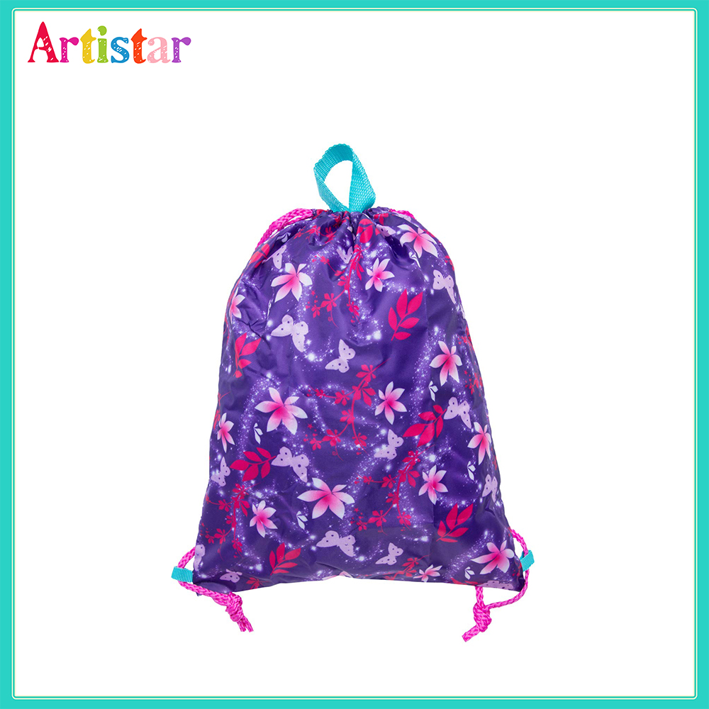 Disney Princess Backpack 17 5