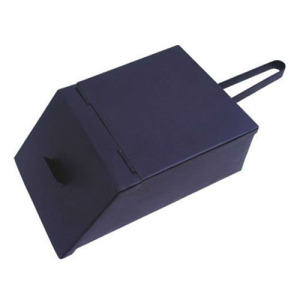 bbq outdoor Charcoal box