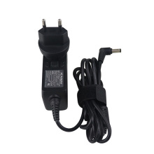 19V 2.37A Eu plug laptop adapter for asus