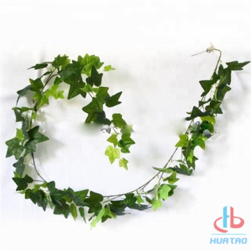 PU Artificial ivy plant