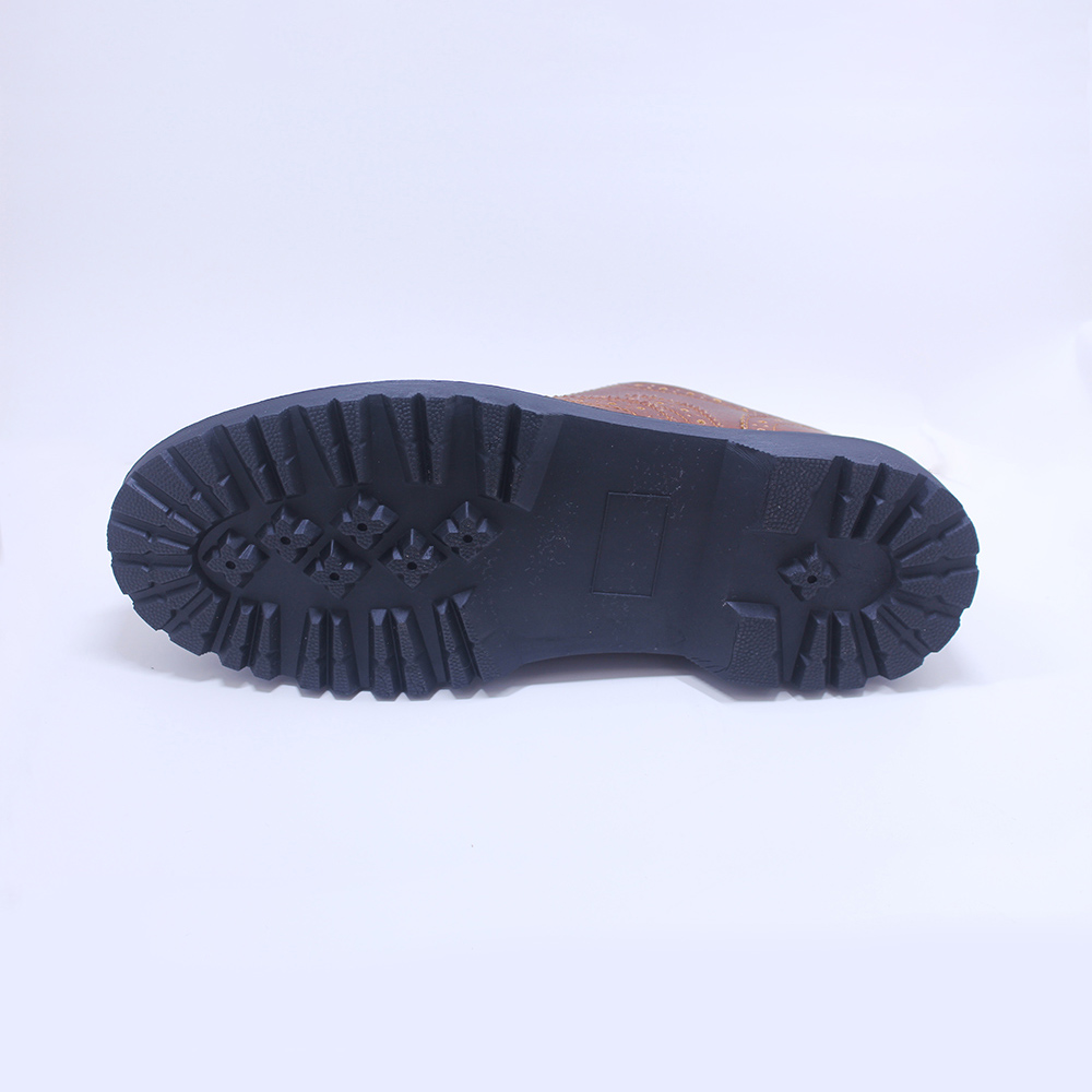 OEM Male Shoes