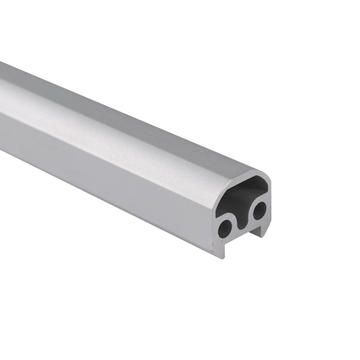Aluminum Profile for Machinery Accessory