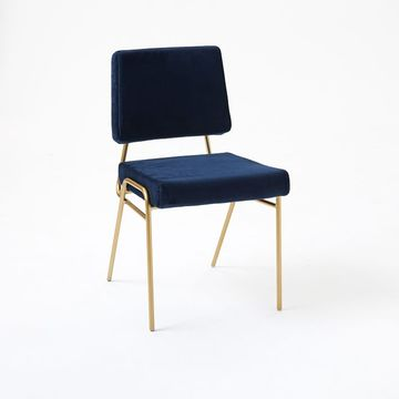 Hotel Chair Specific Use hotel dining chair