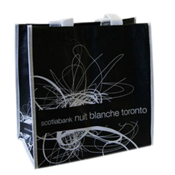 Eco Bag -Durable eco bag custom