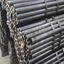 150mm diameter galvanized round steel pipe gi pipe