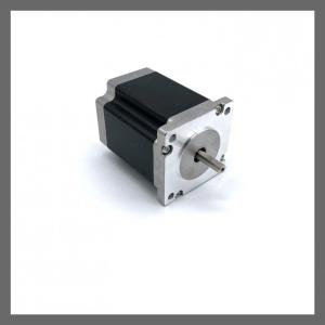 Massive Selection for Hybrid Stepper Motor 60mm Hybrid Stepper Motor supply to South Korea Exporter