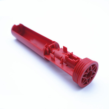 The Plastic injection components for tool