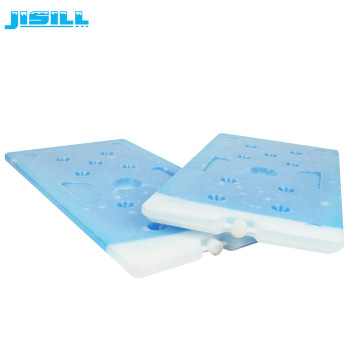 38.5x20x2cm 1200g Large Medicine Ice Packs