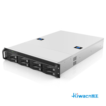 IoT server chassis 2U