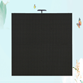 HD led screen panels