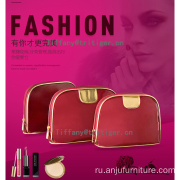 Top Quality travel cosmetic Ladies travel cosmetic bag
