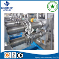 UNOVO Metal Framing Roll Forming Machine