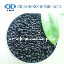 Fast Delivery for Nitro Humic Acid Humic acid powder granule leonardite fertilizer supply to Seychelles Factory