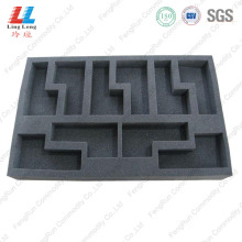 Package Foam custom packaging Sponge item
