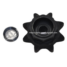 HXE10488 Drive sprocket for John Deere