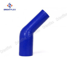 2.25 silicone fuel elbow coolant hose
