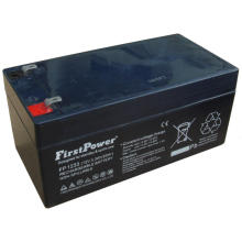 Price Qf Rechargeable Battery With Charger