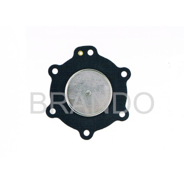 "1 1/2"" Diaphragm For ASCO Pulse Jet Valve SCG353A047"