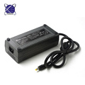 ShenZhen high quality 48V 3.5A power adapter 168w