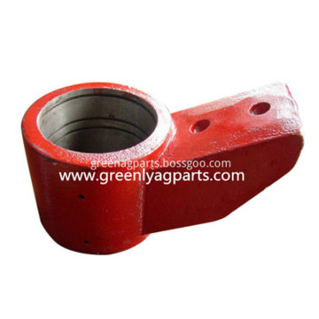 factory low price Used for Disc Bearing Housing, Disc Concave End Bell | W&A Replacement Parts 203715 Disc Bearing Housing for W&A Hipper export to Lithuania Manufacturers