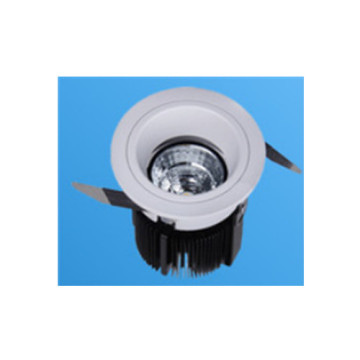 Office Used 20W LED Downlight