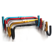 10 Years for Bicycle Handle Bar Full Carbon Road Bike Handle Bar supply to Spain Factory