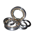 High speed angular contact ball bearing(7008C/7008AC)