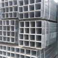 Gi Hollow Square Section Steel Grade B Pipe