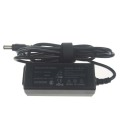 19V2.37A 45W battery charger laptop ac adapter