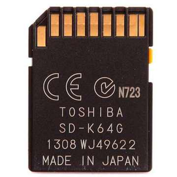 High Quality Micro TF Memory SD Card