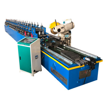 DX light keel roll forming machine