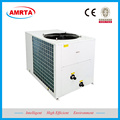 Portable Industrial Brewery Winery Glycol Chiller