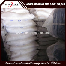 Cheap price for Feed Grade Calcium Formate High Quality Caicium Formate export to Italy Factories