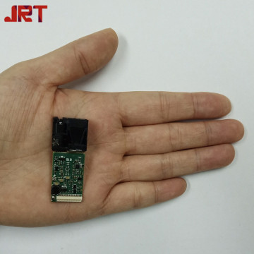 Laser Measuring Tool Distance Sensor with Serial Port