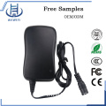 30w uiversal power adapter USB wall charger