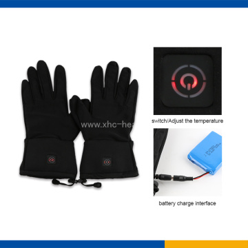 Windstopper Outdoor Sports Skihandschuhe