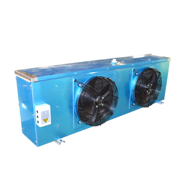 Industrial Electric frost aluminum shell air cooler