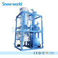 Ice Drink Machine Tube Ice Machine Price